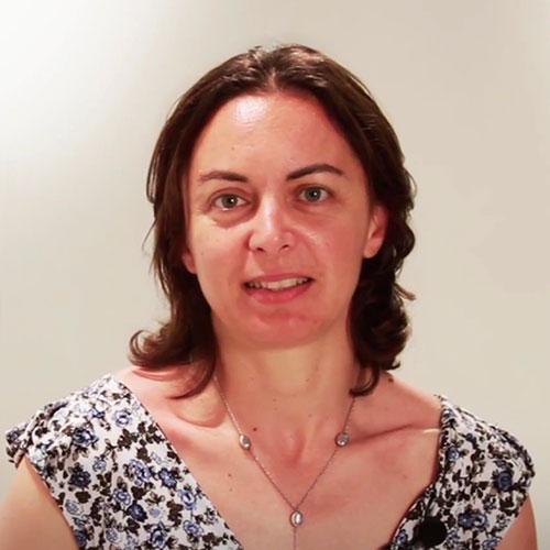 Marta Zaccaron